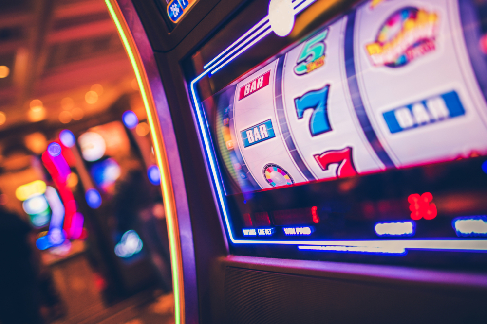 Lviv Casinos