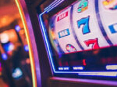 Ukraine and the Netherlands to establish online gambling markets in 2021; will Australia follow suit