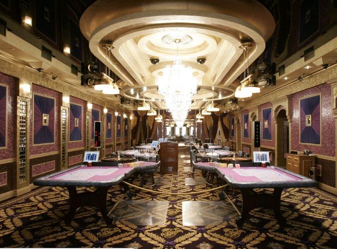 Avalon casino Kiev Ukraine