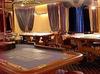 Grand Plaza Casino Kiev Ukraine